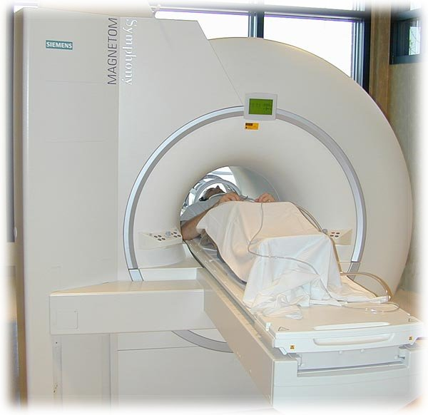 CT Scan, Emend provides support for PACS, RIS, modality integration. CT TO PACS, MRI to PACS, PET/CT to PACS in San Fernando Valley, Canoga Park, New York